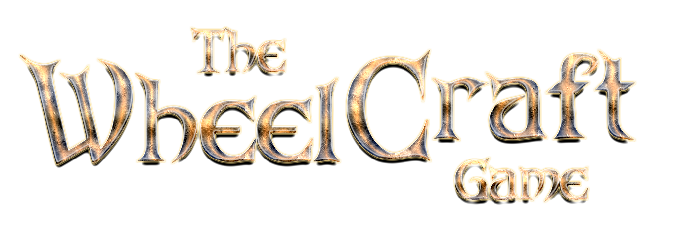 The WheelCraft Game is an Online RPG with Epic Heroes as you, collecting legendary loot via our unique wheel based system. Where you can find items (weapon & armor), gems & runes. You can also encounter friends & enemies via the hero battle arena. Expected Release date late 2018. Click around the page and find magic mystery, you can also get Early Access clicking Early Access.